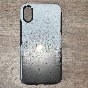 OtterBox IPhone XR Symmetry Case